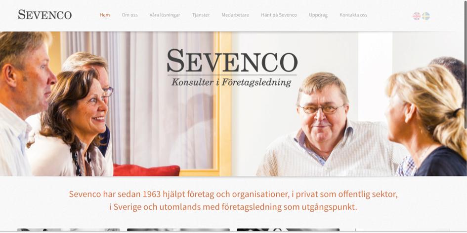 sevenco-before